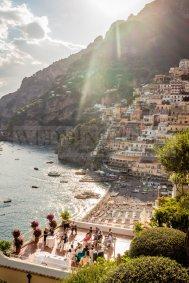 sunny-wedding-positano-24