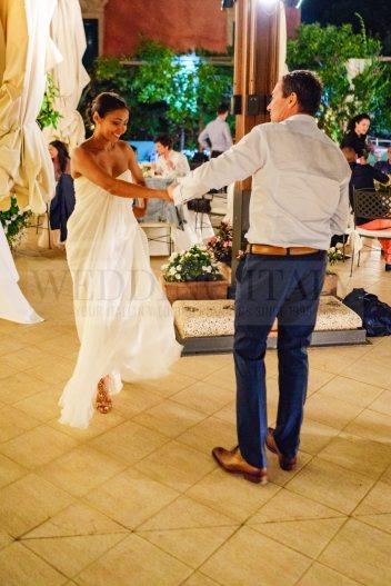sunny-wedding-positano-47