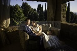 wedding-castle-in-tuscany-21