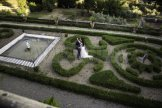 wedding-castle-in-tuscany-26