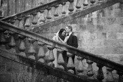 romantic-castle-wedding-tuscany-27