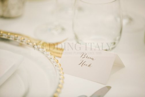 romantic-castle-wedding-tuscany-42