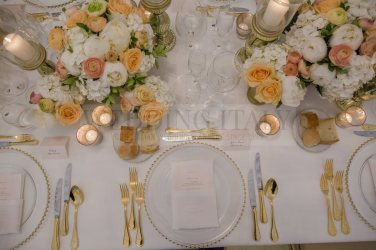 romantic-castle-wedding-tuscany-47