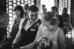 romantic-countryside-wedding-30