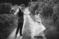 romantic-countryside-wedding-50