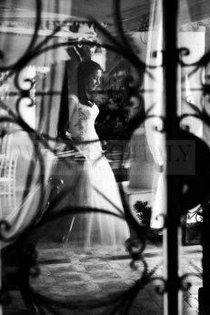 romantic-positano-60