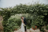 romantic-villa-wedding-puglia-16