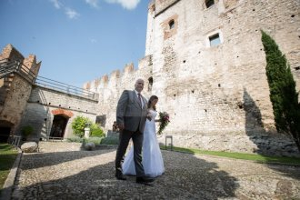 amazing-garda-civil-wedding-02