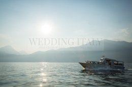 amazing-garda-civil-wedding-21