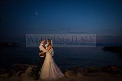 amazing-garda-civil-wedding-31