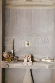 bucolic-tuscan-wedding-14