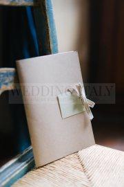 bucolic-tuscan-wedding-17
