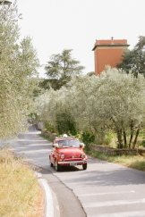 bucolic-tuscan-wedding-37