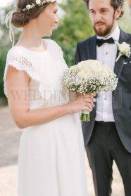 bucolic-tuscan-wedding-39