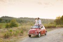 bucolic-tuscan-wedding-61