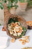 bucolic-tuscan-wedding-69