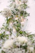 bucolic-tuscan-wedding-75