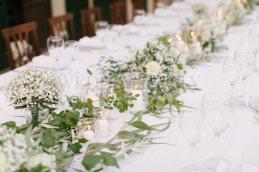 bucolic-tuscan-wedding-84