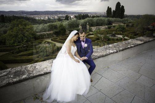 charming-tuscan-wedding-52