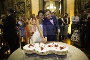 charming-tuscan-wedding-92