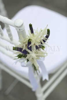 emotional-wedding-in-florence-16