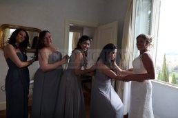 emotional-wedding-in-florence-24