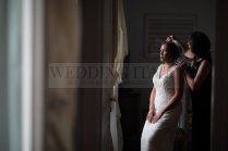 emotional-wedding-in-florence-25