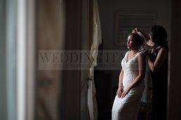 emotional-wedding-in-florence-25