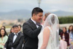 emotional-wedding-in-florence-41