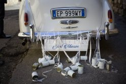 exclusive-wedding-in-tuscany-29