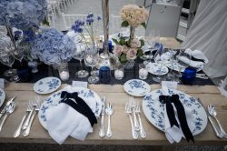 exclusive-wedding-in-tuscany-38