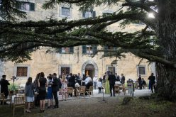 exclusive-wedding-in-tuscany-41