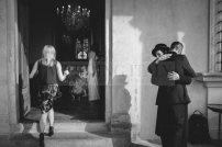 jewish-italy-wedding_003