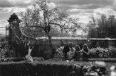 jewish-italy-wedding_016