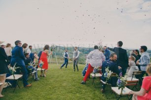 mariage-boheme-chic-toscane-sarahdusartphotography-03-242