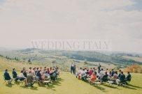 mariage-boheme-chic-toscane-sarahdusartphotography-03-89