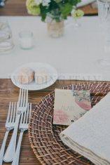mariage-boheme-chic-toscane-sarahdusartphotography-05-1