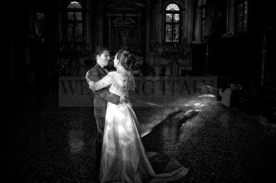 Elegant wedding in Venice (59)