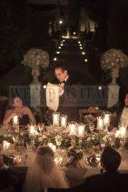 Lovely catholic wedding in Florence (76)