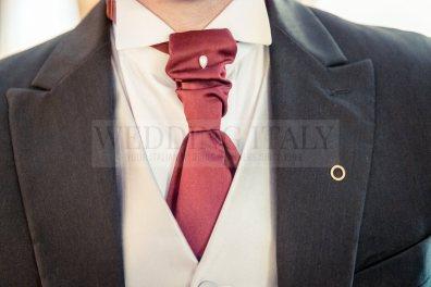 lovely-civil-wedding-in-rome-12