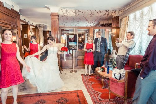 lovely-civil-wedding-in-rome-28