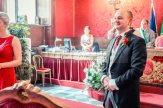 lovely-civil-wedding-in-rome-37