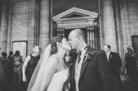 lovely-civil-wedding-in-rome-58
