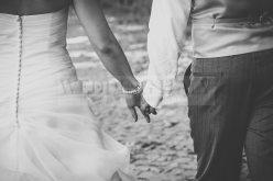 lovely-civil-wedding-in-rome-70