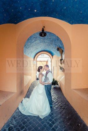 lovely-civil-wedding-in-rome-77