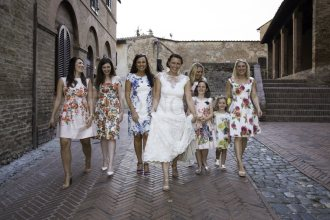 Romantic wedding in Certaldo (110)