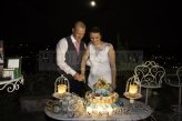 Romantic wedding in Certaldo (111)