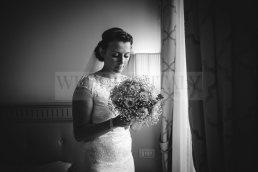 Romantic wedding in Certaldo (38)