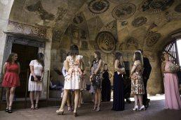 Romantic wedding in Certaldo (40)