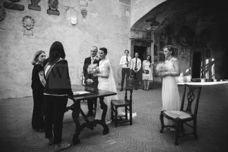 Romantic wedding in Certaldo (46)